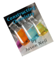 Book of Chemistry Guided Inquiry Lessons